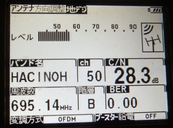 o084.jpg